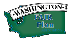 WA Fair Plan Logo